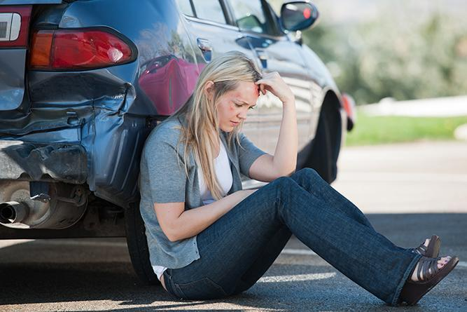 Auto Accident Attorneys-Lee, Gurney & Hess-Personal Injury Attorneys-Wichita, KS