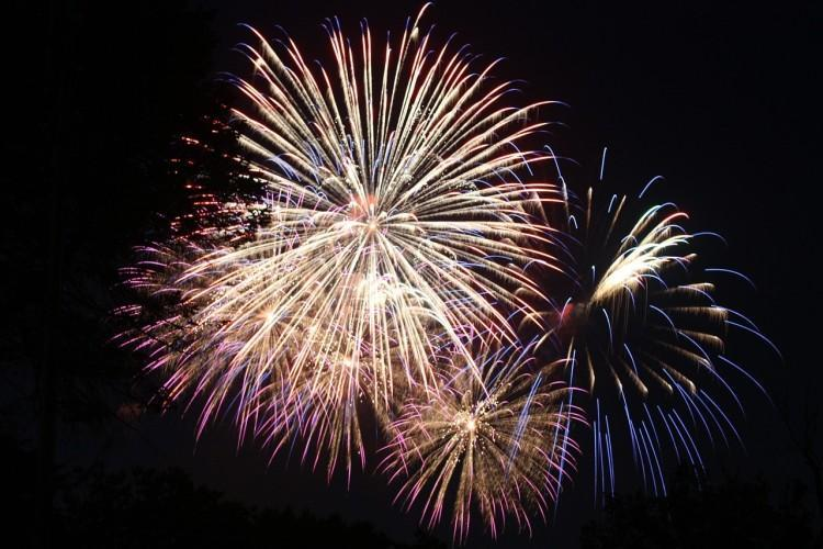 Safety Tips for a Fun 4th of July Holiday