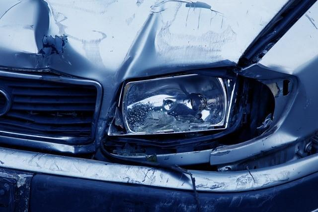 What Should I Do if I've Been in a Car Accident-Auto Accident Attorneys-Lee, Gurney & Hess