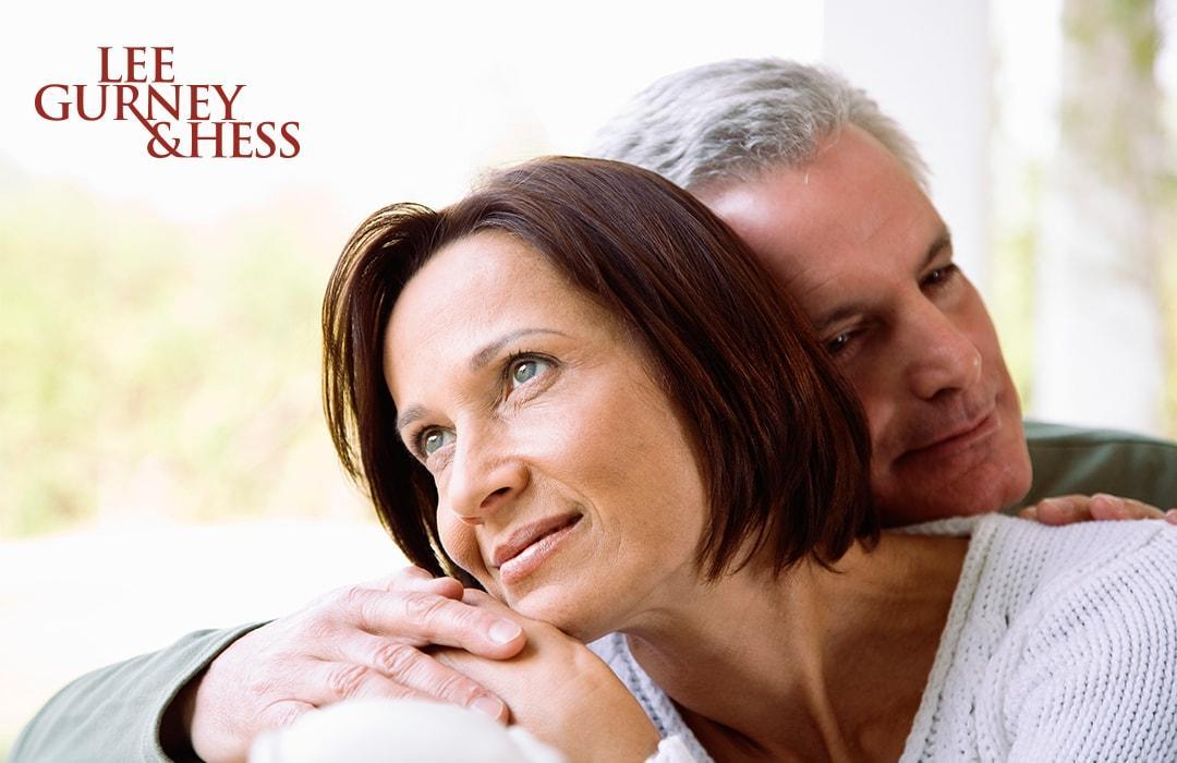 What to Expect During Your Claim - Personal Injury Attorneys Wichita, KS - Lee Gurney & Hess