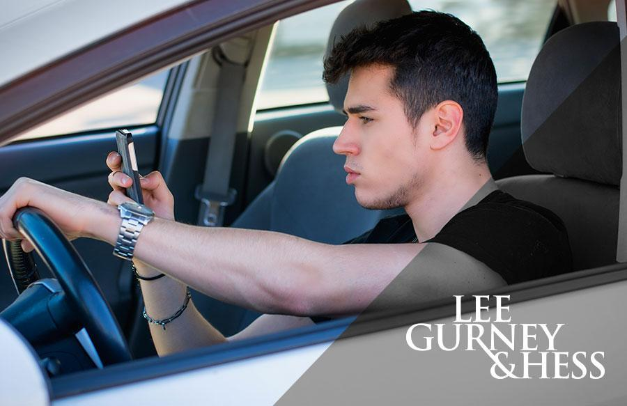 Your-Kansas-Personal-Injury-Attorneys-Against-Distracted-Driving-Lee-Gurney-Hess-Wichita